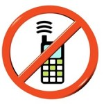Mobile Phone & SIM Security in Pakistan