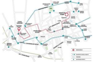 procession-route