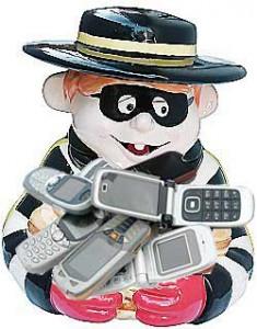 stolen-mobiles