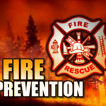 A Radio Discussion on Fire Safety