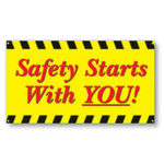 Staying Safe – Q&A