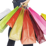 Shopping Securely during Festive Season