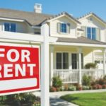 Do you know how not to be ripped off by a Landlord or by a domestic servant?